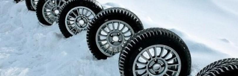 Разболтовка колёс SsangYong Musso