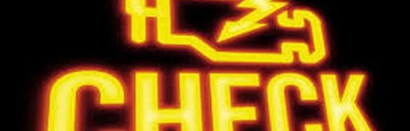 Горит «Чек» двигателя Хендай Гетц: причины и методы решения