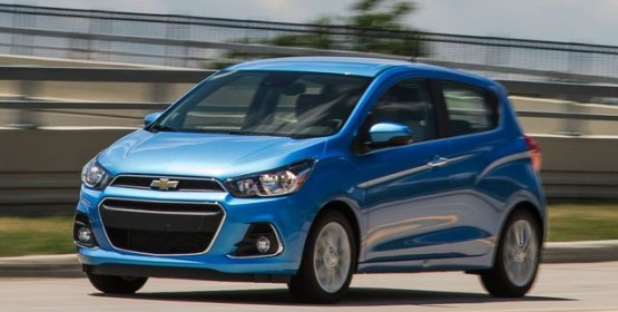 Замена цепи ГРМ Chevrolet Spark: артикулы, фото, видео