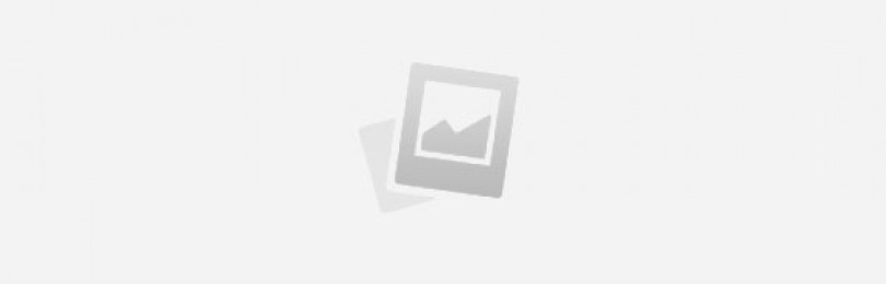 Замена подушки (опоры) двигателя Хендай Соната