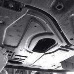 Проверка двигателя Хендай Санта Фе