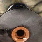 Замена топливного фильтра на Шевроле Каптива