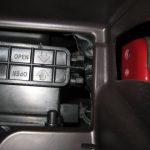 Замена фильтра салона Хендай Ix35