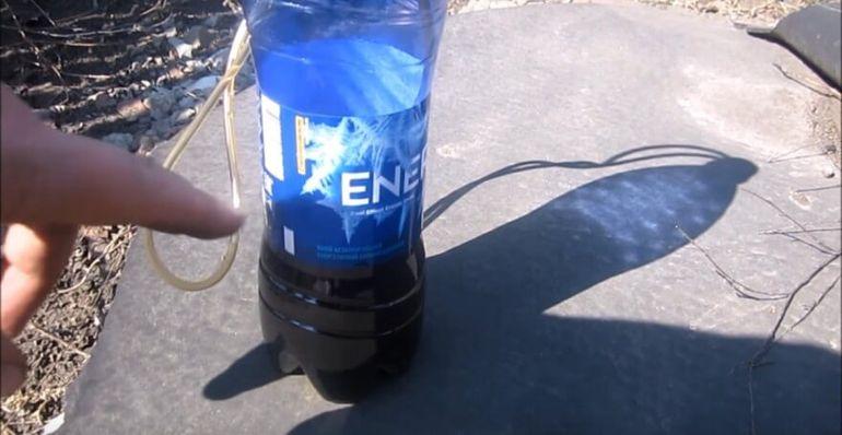 Замена тормозной жидкости Шевроле Лачетти