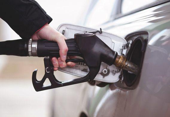 Какой бензин заливать в Киа Церато