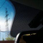 Замена лобового стекла КИА Сид
