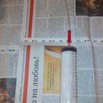 Замена масла в АКПП Киа Соул