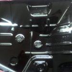 Замена масла в АКПП Киа Пиканто