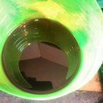 Замена масла в МКПП Киа Сид