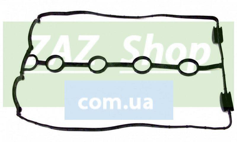Прокладка клапанной крышки Шевроле Авео