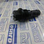 Сливная пробка термостата Шевроле Авео Т250