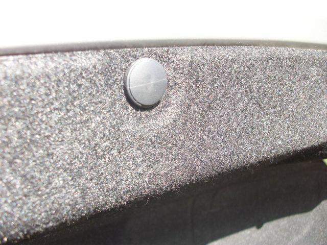Клипы обшивки багажника Шевроле Круз